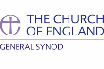 synod_logo_-_square.png